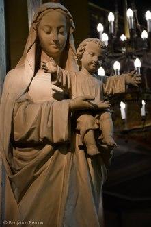 170408-Baptême-de-César-006
